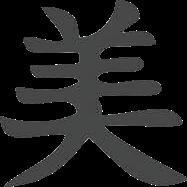 SHINZENBI_BI